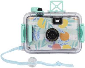 Подводный фотоаппарат Sunny Life пленочный 35 мм Dolce Vita (S0ICAMDV) (9339296045794) от Rozetka