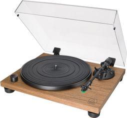 Audio-Technica AT-LPW40WN от Rozetka