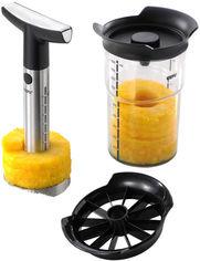 Нож Gefu Professional Plus для ананаса (13550) от Rozetka
