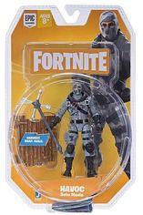 Акция на Коллекционная фигурка Fortnite Solo Mode Havoc (FNT0096) от MOYO
