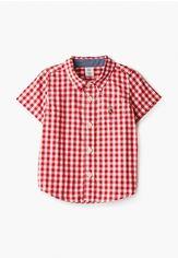 Рубашка Gap от Lamoda