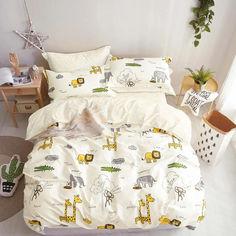 Комплект постельного белья MirSon Бязь 17-0132 Lion King 143х210 см (2200001637498) от Rozetka