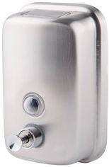 Дозатор для жидкого мыла COSH (CRM)S-82-103-5 от Rozetka