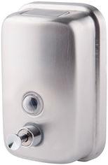 Дозатор для жидкого мыла COSH (CRM)S-82-103-8 от Rozetka
