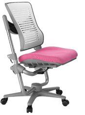 Кресло Mealux Angel Ultra Kp (C3-500 KP) от Y.UA