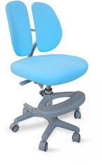 Акция на Детское кресло Evo-kids Mio-2 Kbl (Y-408 KBL) от Y.UA