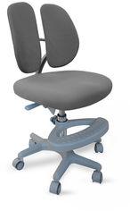 Детское кресло Evo-kids Mio-2 G (Y-408 G) от Y.UA