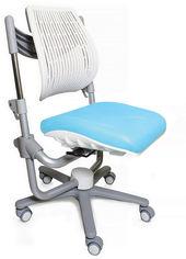 Кресло Mealux Angel Ultra Kbl (C3-500 KBL) от Y.UA