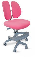 Детское кресло Evo-kids Mio-2 Kp (Y-408 KP) от Y.UA