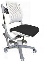 Акция на Кресло Mealux Angel Ultra G (C3-500 G) от Y.UA