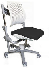 Кресло Mealux Angel Ultra G (C3-500 G) от Stylus