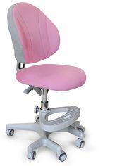 Акция на Детское кресло Evo-kids Mio-KP (арт.Y-407 KP) от Stylus