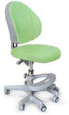 Акция на Детское кресло Evo-kids Mio-KZ (арт.Y-407 KZ) от Stylus