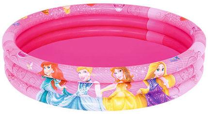 Bestway Бассейн Disney Принцессы (91047) от Stylus