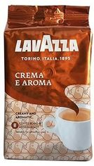 Акция на Кофе Lavazza Crema e Aroma (В зернах) 1 кг (DL4600) от Stylus