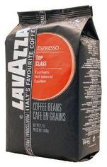 Акция на Кофе Lavazza Top Class (зерновой) 1 кг (DL5754) от Stylus