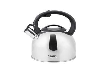 Чайник Ringel Alt 2.5 л (RG-1000) от Rozetka