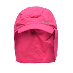 Columbia Schooner Bank Cachalot 3 Cactus Pink от SportsTerritory