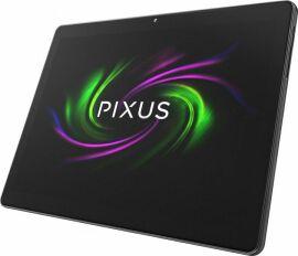 Акция на Планшет Pixus Joker 2/16GB Black от Територія твоєї техніки