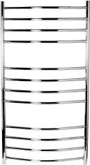 Полотенцесушитель водяной NAVIN Камелия 600х1200 (00-007020-6012) от Rozetka