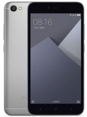 Акция на Чехол T-Phox для Xiaomi Redmi Note 5A Armor Transparent от MOYO