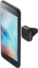 iOttie Car Holder Vent Mount iTap Mini Magnetic (HLCRIO155) от Stylus