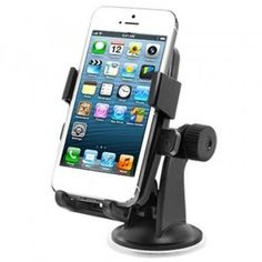iOttie Car and Desk Holder Easy One (HLCRIO102) от Stylus