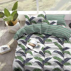 Акция на Комплект постельного белья MirSon Бязь 17-0149 Eteri 175х210 см (2200001646964) от Rozetka