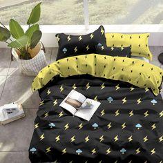 Акция на Комплект постельного белья MirSon Бязь 17-0152 Sofia 175х210 см (2200001649170) от Rozetka