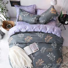 Акция на Комплект постельного белья MirSon Бязь Premium 17-0141 Dariko 2х143х210 см (2200001645479) от Rozetka