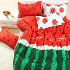 Комплект постельного белья MirSon Бязь 17-0139 Alika 143х210 см (2200001645042) от Rozetka