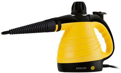 Sencor Ssc 3001YL от Y.UA