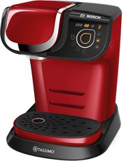 Акция на Bosch Tassimo My Way TAS6003 от Y.UA