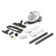 Акция на Karcher Sc 4 EasyFix Premium Iron Kit (1.512-489.0) от Y.UA