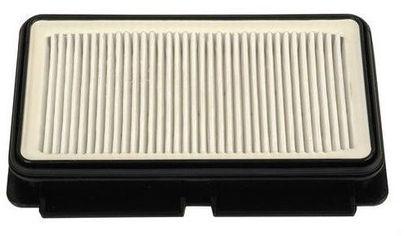 HEPA-фильтр Rowenta ZR902501 от Stylus