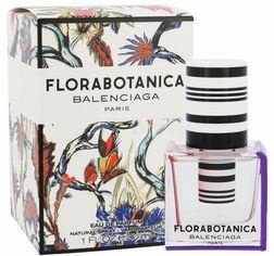 Акция на Парфюмированная вода для женщин Balenciaga Florabotanica 30 мл (3607345993898) от Rozetka