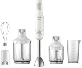 Блендер PHILIPS Daily Collection HR2537/00 от Rozetka