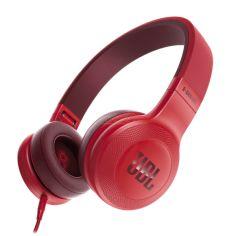 Акция на Наушники JBL E35 Red (JBLE35RED) от MOYO
