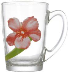 Чашка Luminarc New Morning Sweet Impression 320 мл N1501 от Podushka