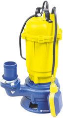 Дренажный насос Свитязь WQD12 2000 Вт 400 л/мин (732956/74509) от Rozetka