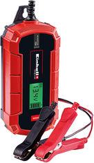 Зарядное устройство Einhell CE-BC 4 M (1002225) от Rozetka