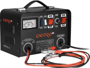 Зарядное устройство Дніпро-М BC-12 (81191001) от Rozetka