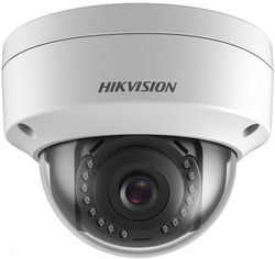 IP-камера Hikvision DS-2CD2121G0-IS (2.8 мм) от Rozetka