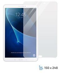 """Стекло 2E для Samsung Galaxy Tab A 10.1"""" (T580/T585) 2.5D Clear от MOYO"""