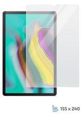 """Стекло 2E для Samsung Galaxy Tab S5e 10.5"""" (T720/T725) 2.5D Clear от MOYO"""