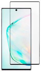 Стекло 2E для Samsung Galaxy Note 10+ 3D Clear от MOYO