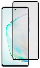 Комплект защитных стёкол 2E для Samsung Galaxy Note 10 lite Black border от MOYO