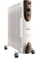 Масляный радиатор Ardesto OFH-07X1 от MOYO