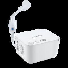 Компрессорный ингалятор NEB 200 Microlife от Medmagazin