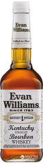 Акция на Бурбон Evan Williams Bottled in Bond 0.75 л 50% (96749021376) от Rozetka